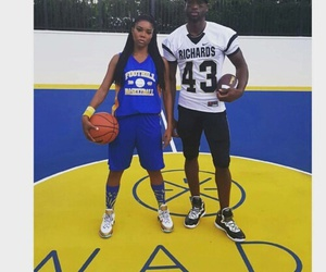 gabrielle union and dwayne wade image