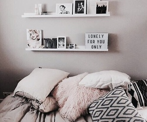room ideas image