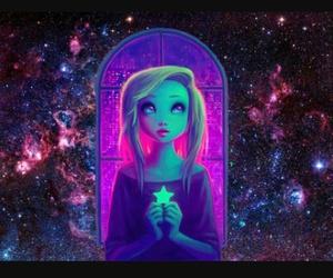 destiny blue image
