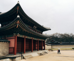 asia, korea, and place image