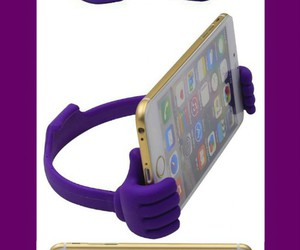 accessories, android, and apple image