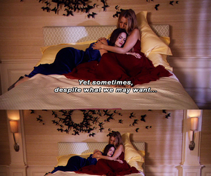 best friends, blair waldorf, and gg image