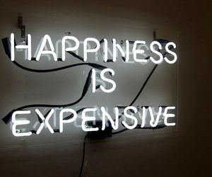 happiness, light, and expensive image