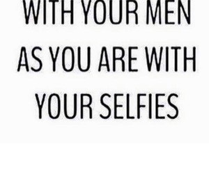 men, selfie, and stay strong image