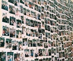 photo, memories, and polaroid image