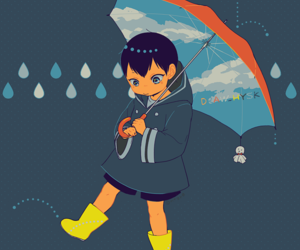 anime, manga boy, and manga image
