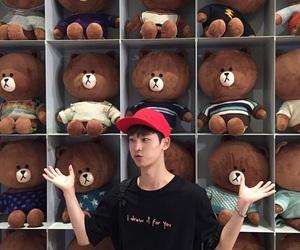 asian boy, ulzzang boy, and korean image