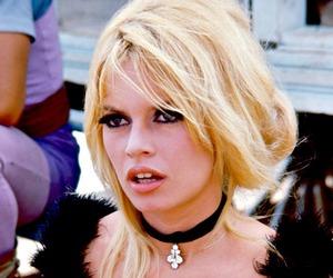 actress, brigitte bardot, and sixties image