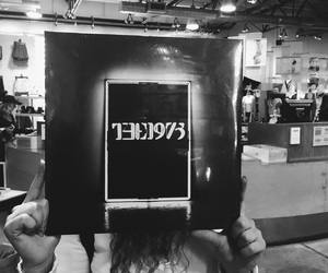 babe and the 1975 image