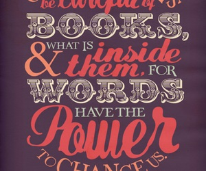 book, quote, and cassandra clare image