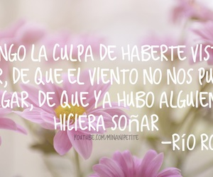 frase, quotes, and words image