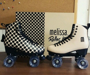 Melissa and love image