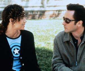 john cusack and minnie driver image