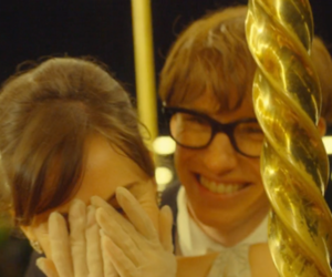 movie and the theory of everything image
