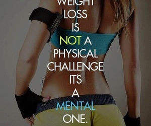 challenge, fitlife, and physical image