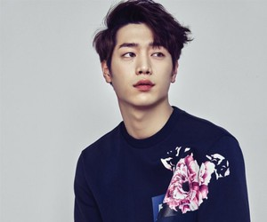 seo kang joon, actor, and 5urprise image