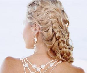 blonde, braid, and deutsch image
