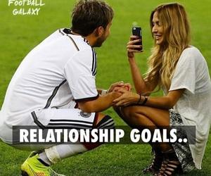 goals, this, and mario gotze image