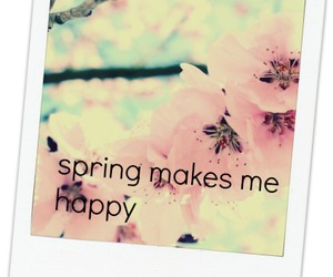 flowers, photo, and happy image