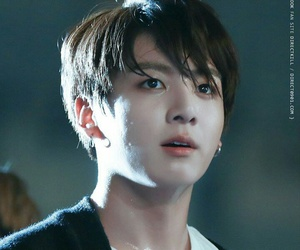 kpop, bts, and jungkookie image
