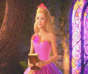 Alexa, barbie movie, and barbie image