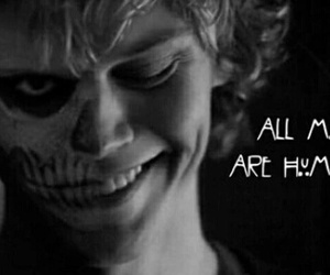ahs and american horror story image