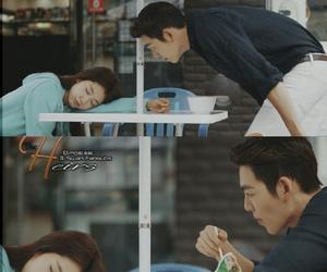 Korean Drama, kim woo bin, and the heirs image