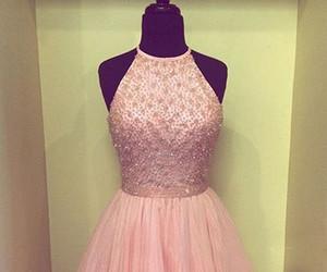 beauty, fashion, and pink image