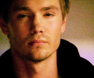 lucas scott, one tree hill, and oth edit image