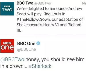 bbc, funny, and lol image