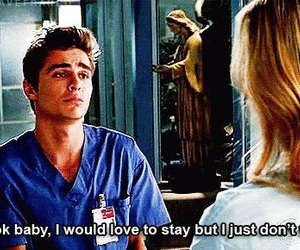 dave franco and love image