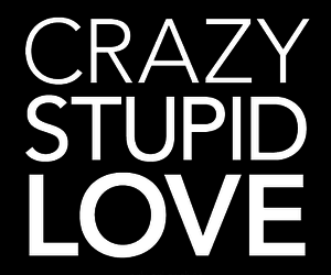 text, crazy, and quote image