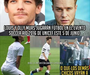olly murs, liam payne, and niall horan image