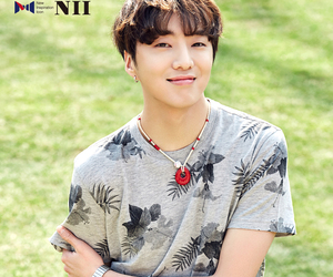 seungyoon, kang seungyoon, and winner image