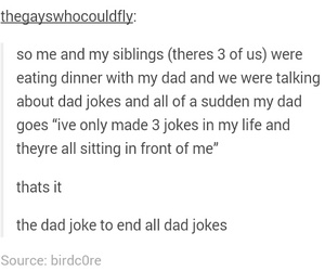 family, funny, and tumblr image
