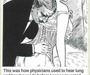 funny and doctor image