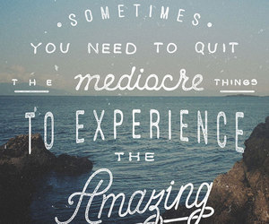 quotes, life, and amazing image