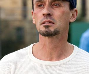 prison break, t-bag, and robert knepper image