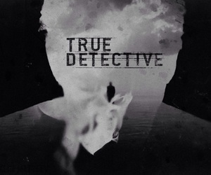 serial and true detective image
