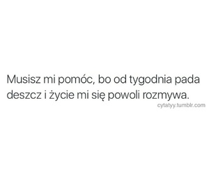 quotes and polskiecytaty image