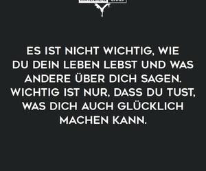 black&white, deutsch, and german image