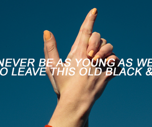 header, never be, and 5sos image