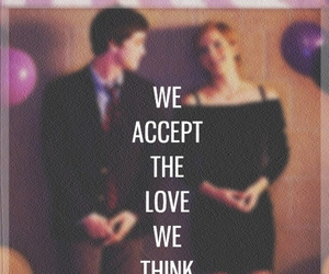 love, quotes, and emma watson image