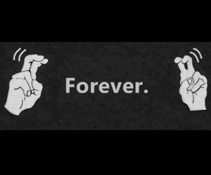 forever, fy, and mafuckr image
