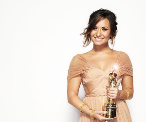 demi lovato and demi image