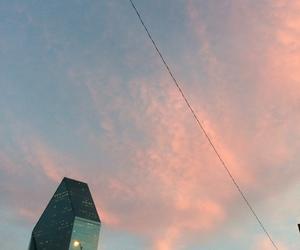 city, Dallas, and mine image