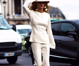 Image by The Fashion Darlings