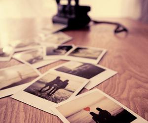 photography, photo, and camera image