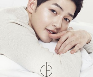 song joong ki and joongki image