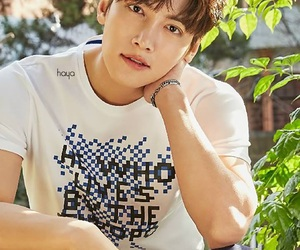 actor, ji chang wook, and handsome image